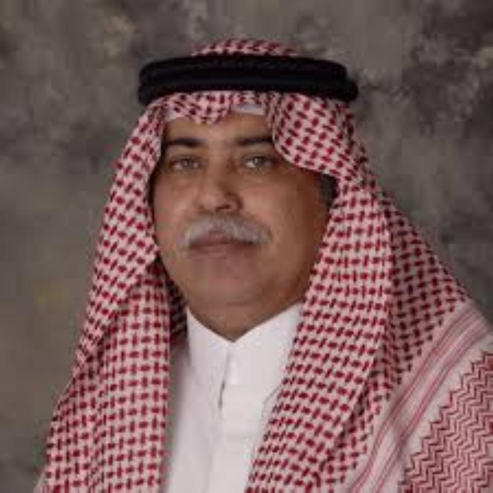 اعتماد تشكيل «السعودي -الهندي»
