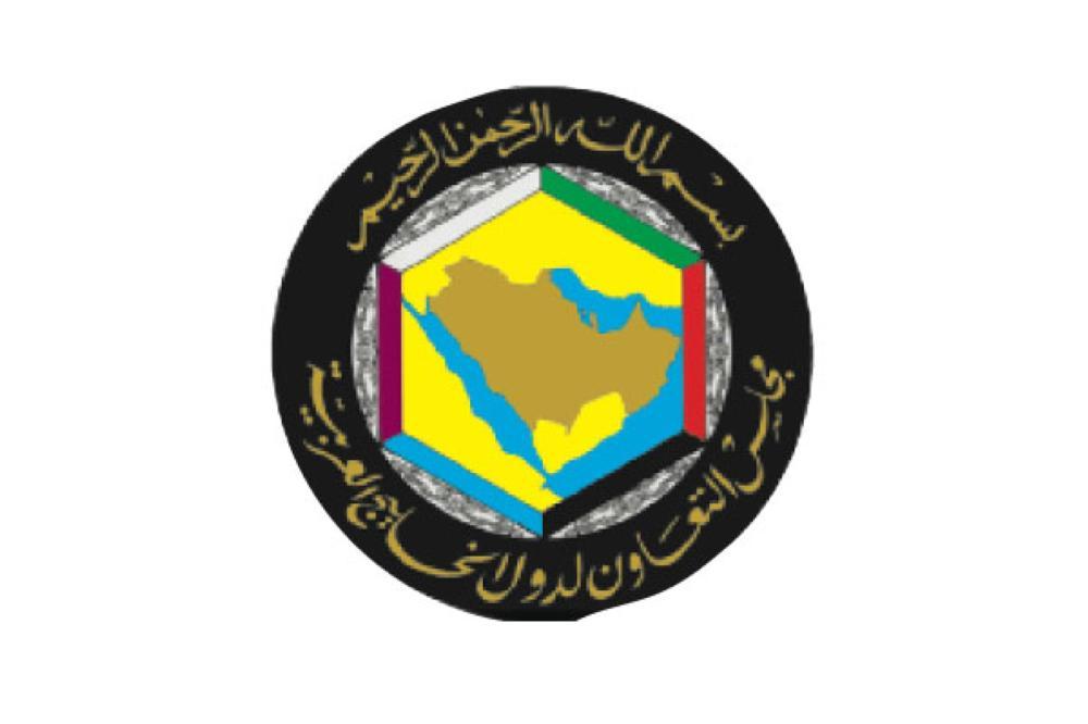 مصادر «عكاظ»: تأجيل القمة الخليجية 6 أشهر