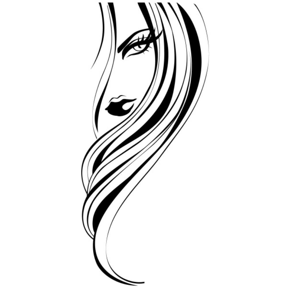 «عِصيان»