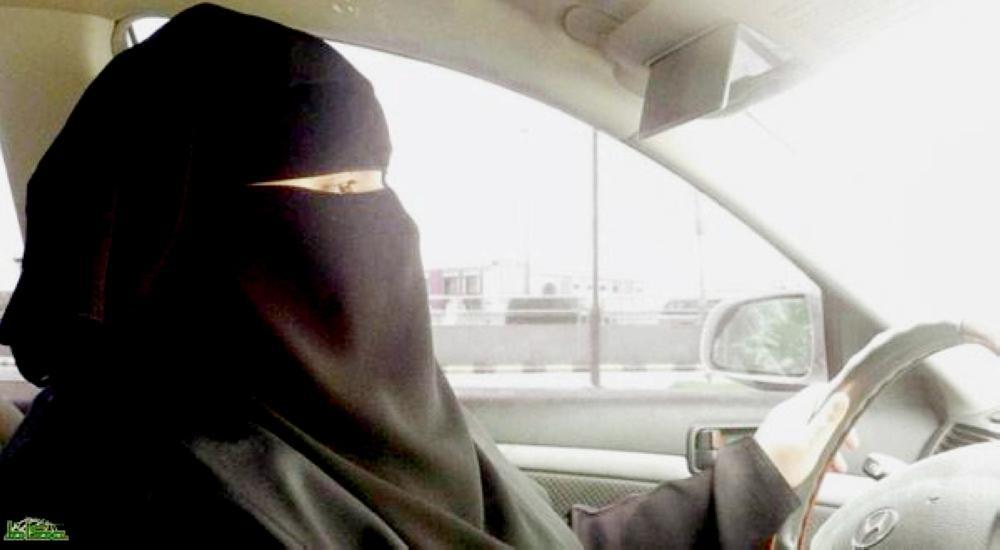 تصوير قائدات المركبات في الشوارع دون إذن مخالفة قانونية.