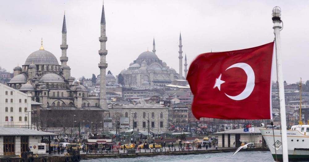 إسطنبول تستضيف ندوة «الإيسيسكو» لحماية التراث الثقافي بالعالم الإسلامي