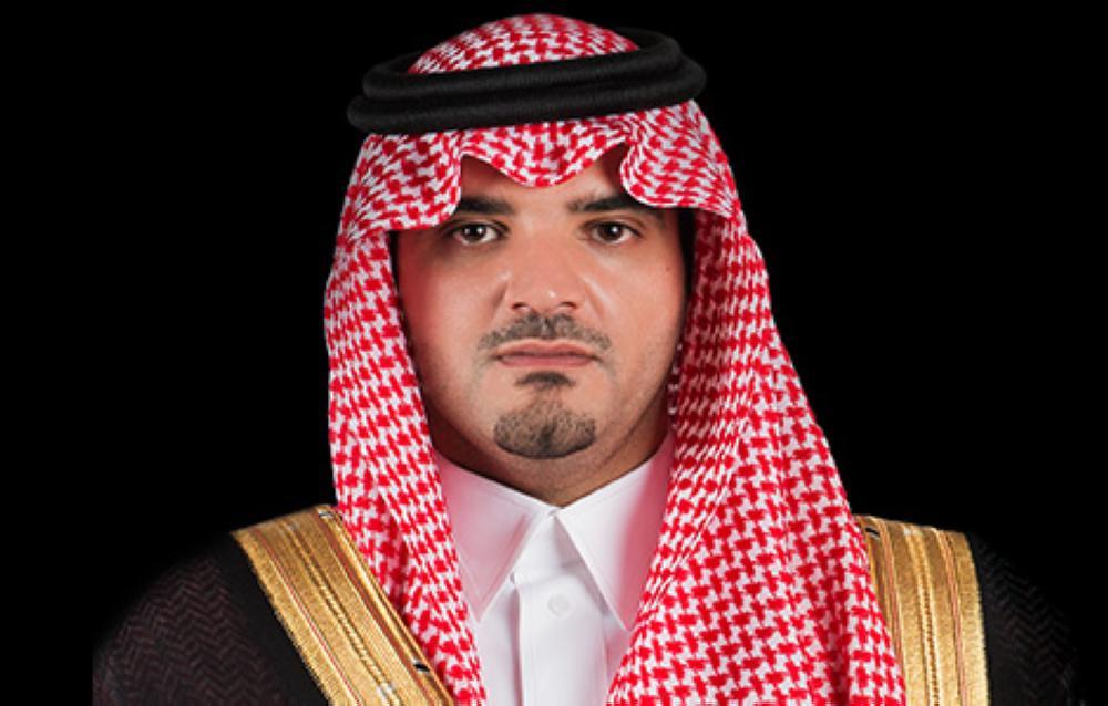 بتوجيه وزير الداخلية.. رفع السرعات المرورية في الطرق الرئيسية
