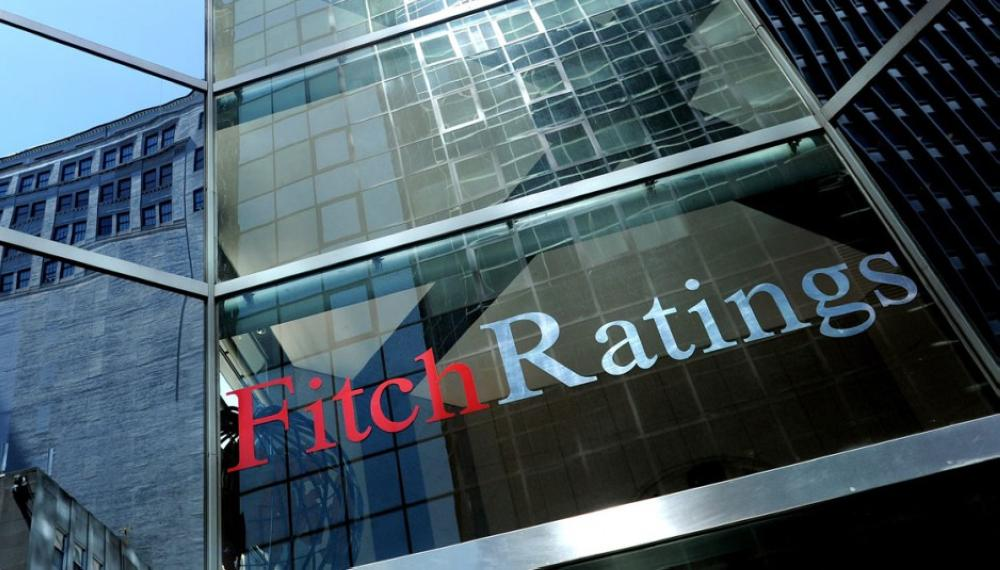 «Fitch» Confirms Strength of Saudi Arabia's Economy
