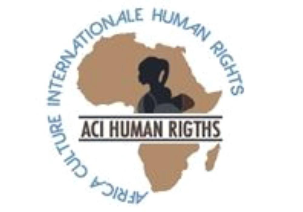 شهادات معتقلي بو هامور (غوانتانامو قطر) تهز المجتمع الدولي