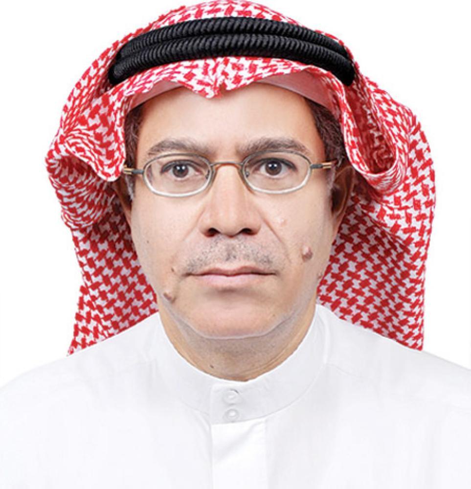 عبدالله السفر