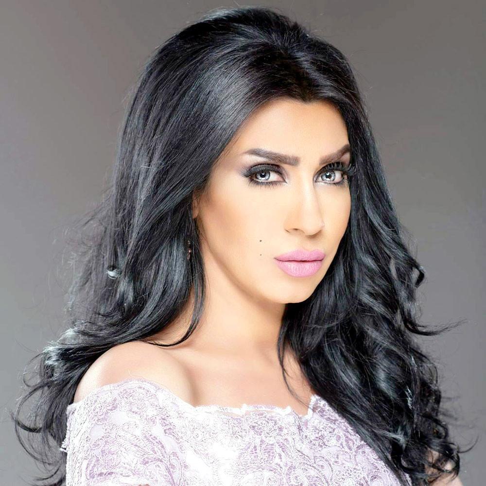 فاطمة عبدالرحيم