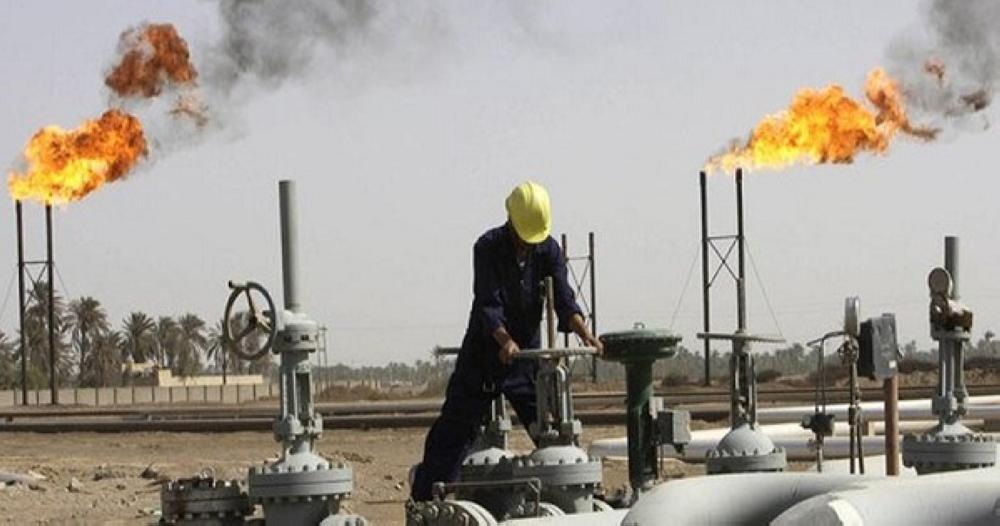 أسعار النفط ارتفعت لأعلى مستوى منذ 2015