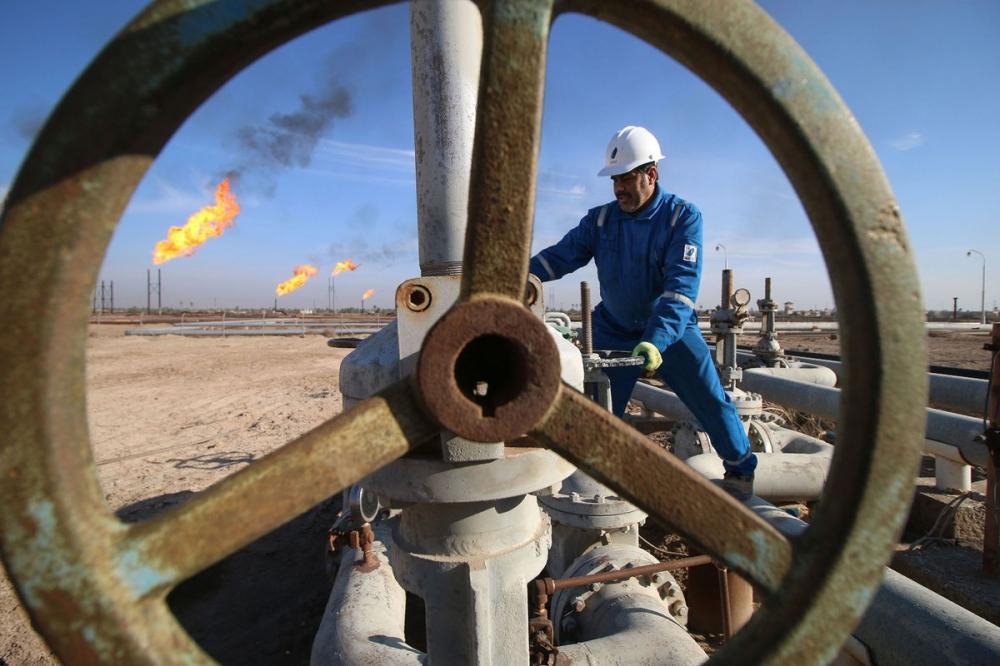 «إيه.بي.بي» تتعاون مع أركاد السعودية في قطاع النفط والغاز