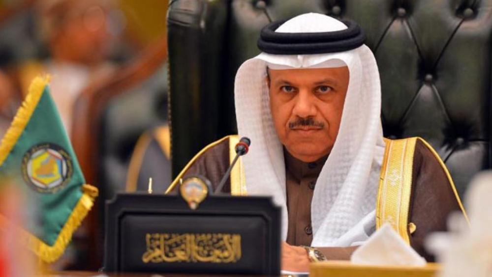 توقيع اتفاقية تخصيص جناح مجلس التعاون في «إكسبو دبي 2020»