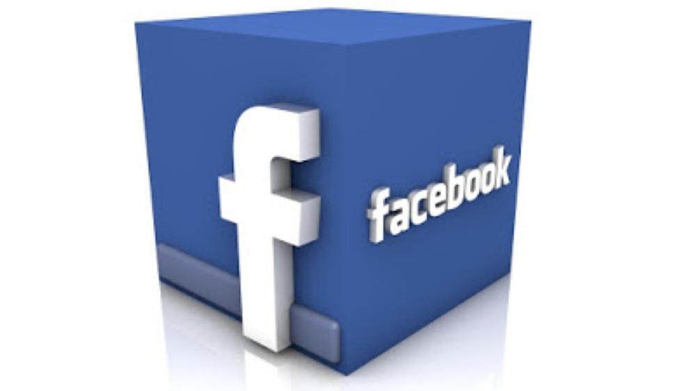 استطلاعات «فيسبوك» بـ «GIF»
