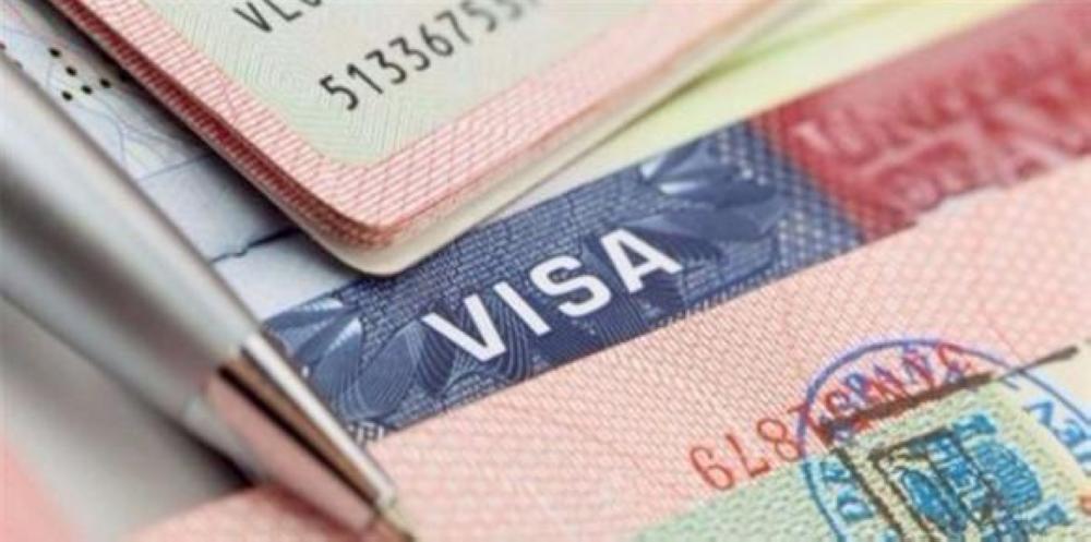 أمريكا وتركيا تستأنفان إصدار التأشيرات