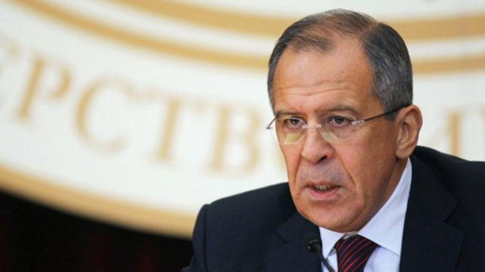 روسيا تنفي إلغاء مؤتمر
