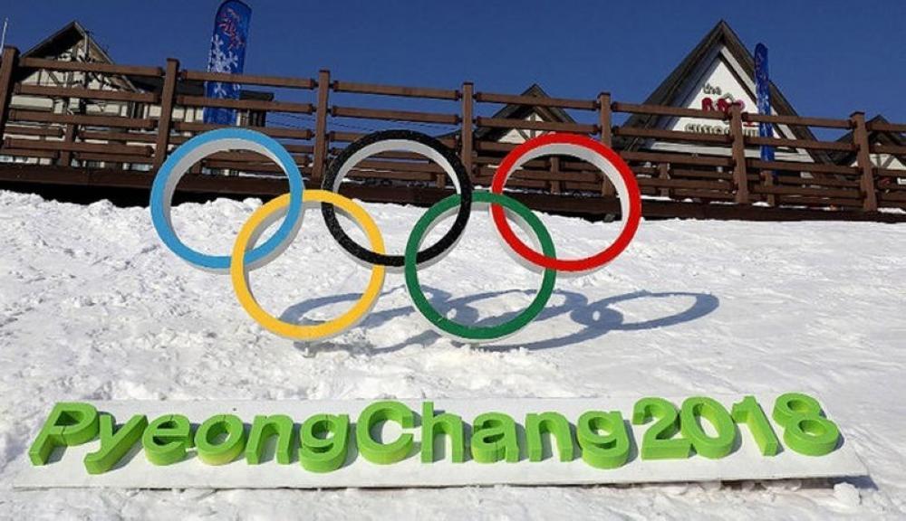 الكرملين: : غياب روسيا عن الأوليمبياد الشتوية 2018