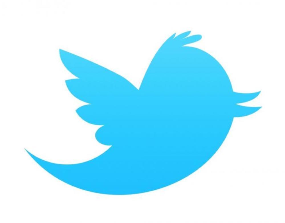 لهذه الأسباب لم يرتفع عدد الحروف إلى 280 حرف عند بعض المستخدمين في تويتر