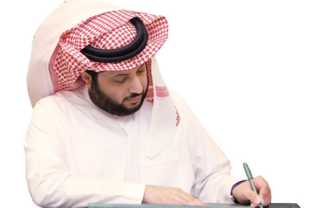 آل الشيخ: الإعلان عن نتائج 3 قضايا أُحيلت لـ«الرقابة والتحقيق».. قريبا