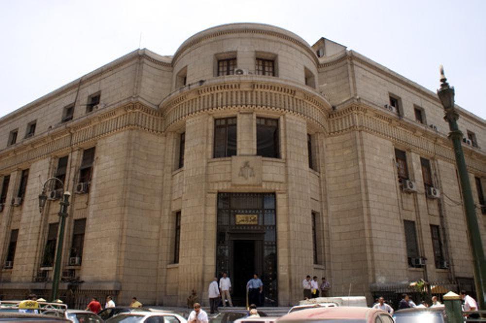 القاهرة: حكم نهائي بسجن الناشط علاء عبد الفتاح في قضية تظاهر