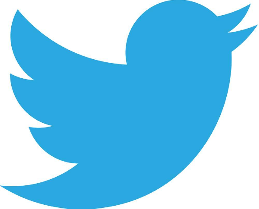 مثقفون يشنون هجوماً على «تويتر».. وآخرون يرونه «حرية تعبير»