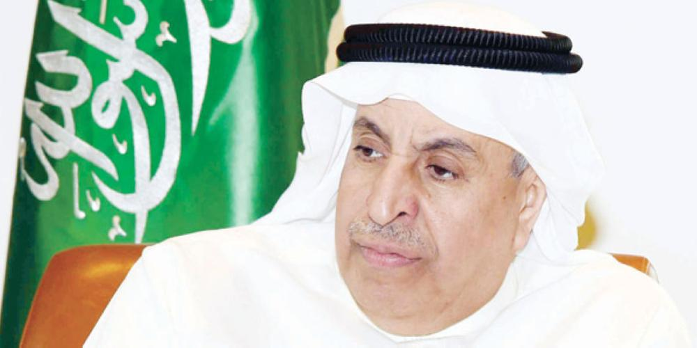 السفير الفايز: استهداف الحوثيين للرياض عمل عدواني مباشر