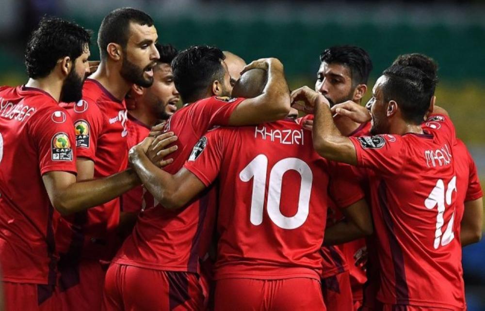 «مونديال 2018»: تونس الأقرب والمغرب يبحث عن التأهل في أبيدجان