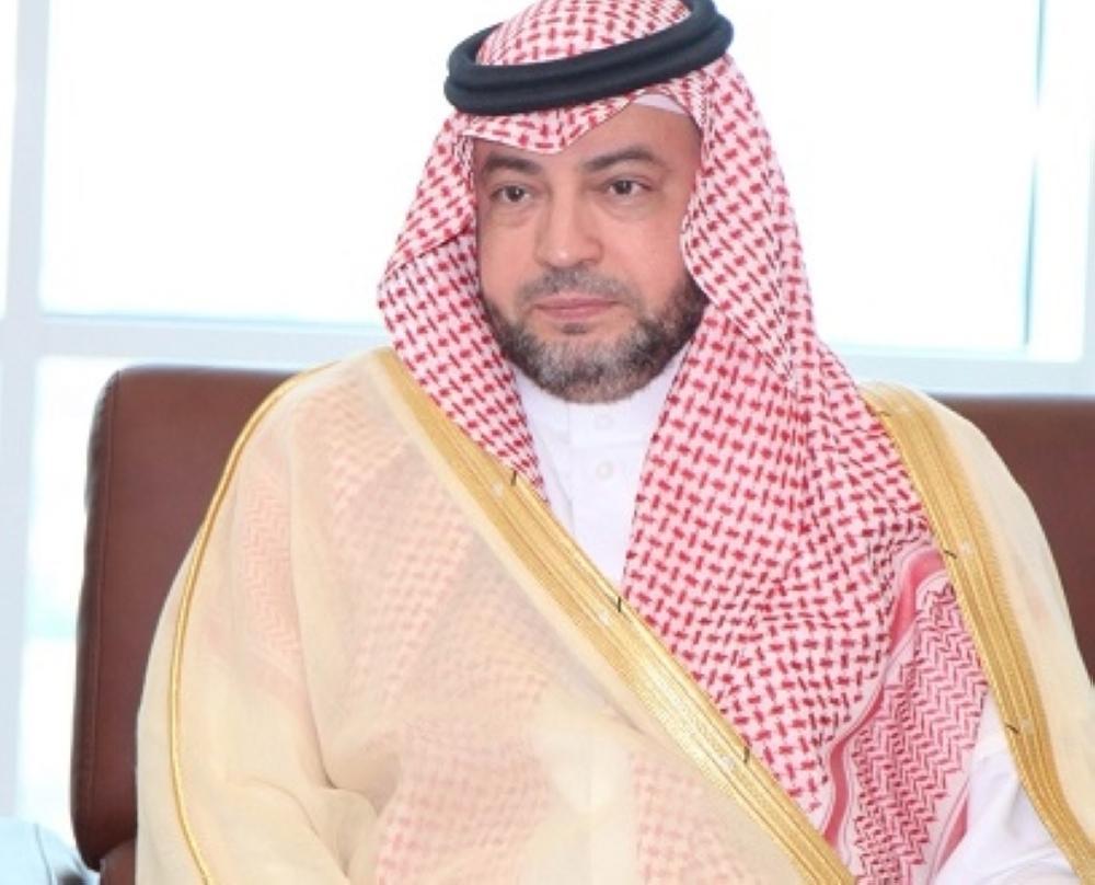 السديري يعزي القيادة في وفاة الأمير منصور بن مقرن ومرافقيه