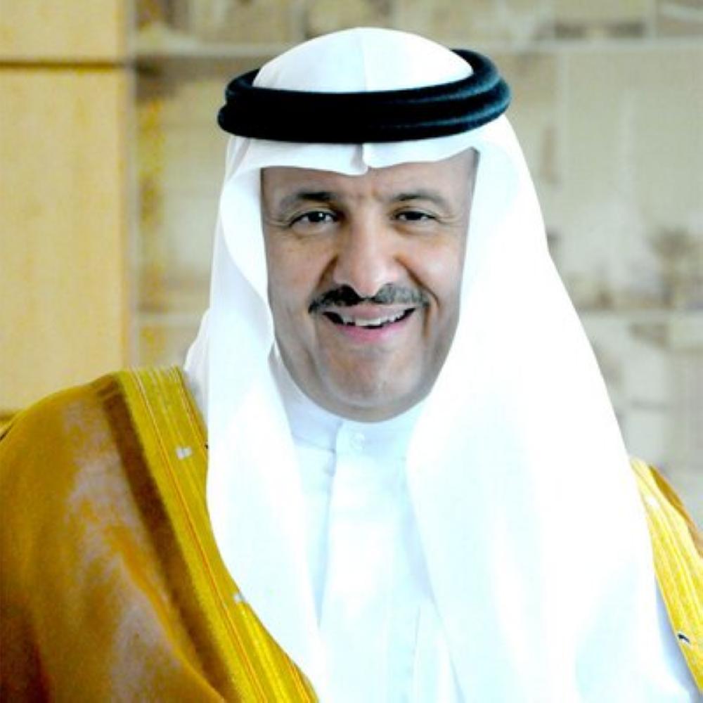 سلطان بن سلمان: الإسلام لم ينشأ من أرض مفرغة من الحضارات والمعرفة