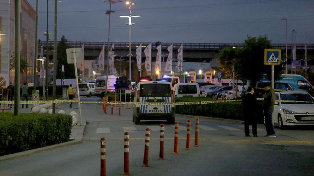 تركيا تحتجز 165 مشتهباً بالانتماء لـ«داعش»