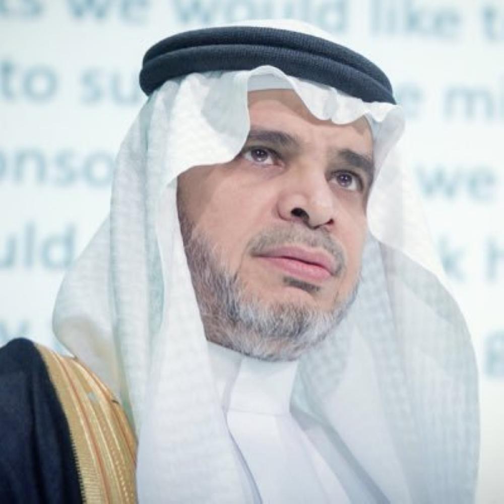 وزير التعليم يكرم شركة تطوير للخدمات التعليمية
