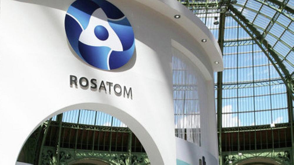 «روس آتوم» تتطلع للفوز بعقد بناء محطات نووية في السعودية