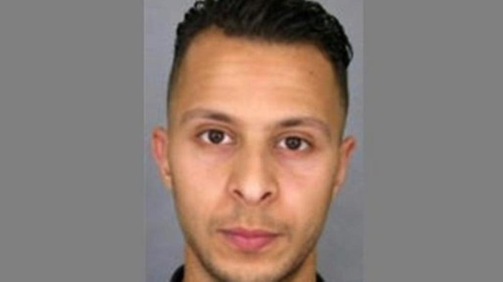 صلاح عبد السلام المشتبه به الرئيسي في اعتداءات