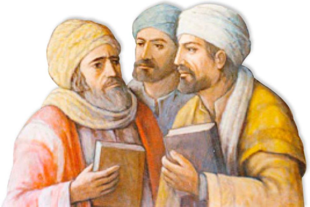 حقوق الملكية و«شيوعية» المنتجات الدينية «2-2»