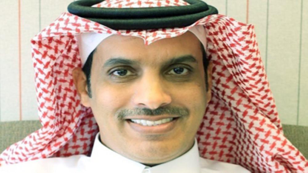 «ساجيا»: 279 توصية لرفع تنافسية الاستثمار في السعودية