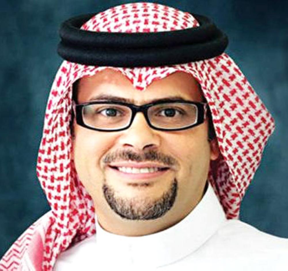 لماذا يحتفل السعودي بقمع الفساد؟