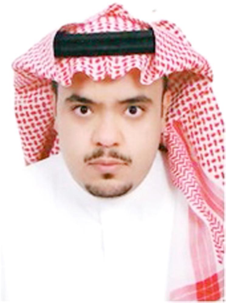 محمد الرميح