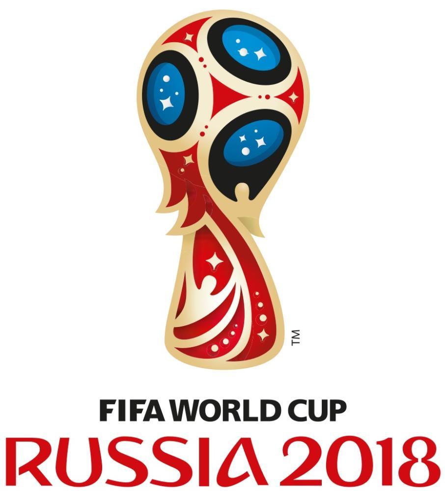 «تلستار 18» الكرة الرسمية لمونديال روسيا