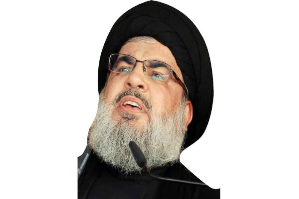 ضاحية «حزب الله» ترتعد.. جرذان الميليشيات إلى جحورهم