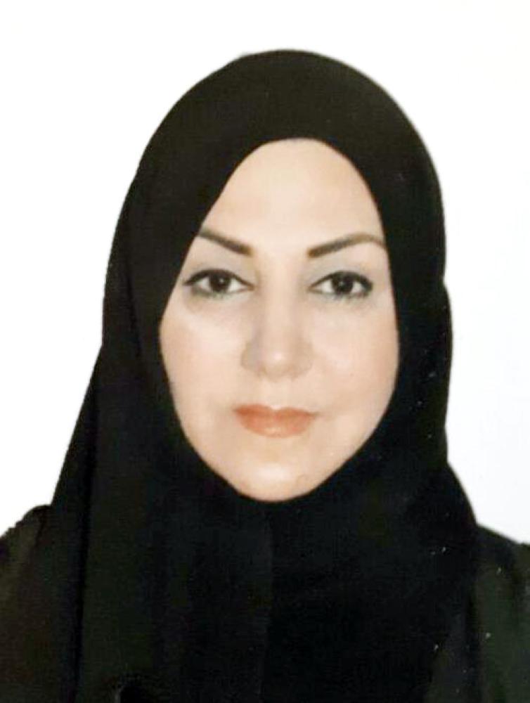 هويدا الحاج