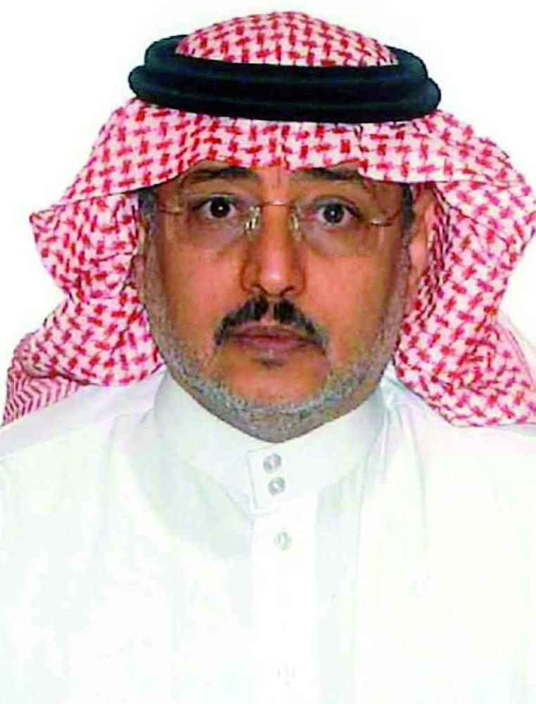 عبدالله باعشن