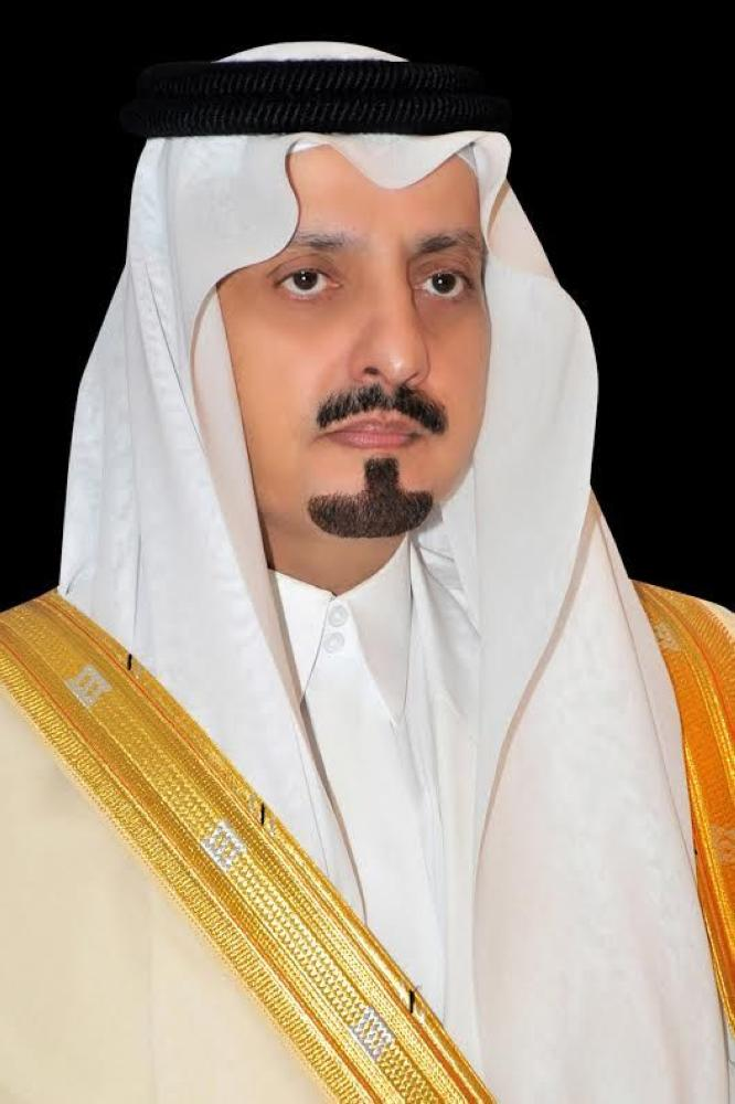 أمير عسير يتلقى التعازي في شهداء المروحية.. غداً
