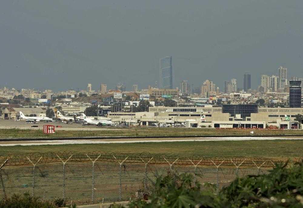 اختطاف سعودي في لبنان.. والسفارة: اتصالات على أعلى المستويات لاستعادته دون قيد