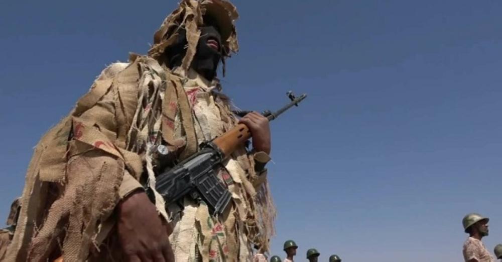 المقاومة اليمنية في البيضاء تستعيد عددا من المواقع
