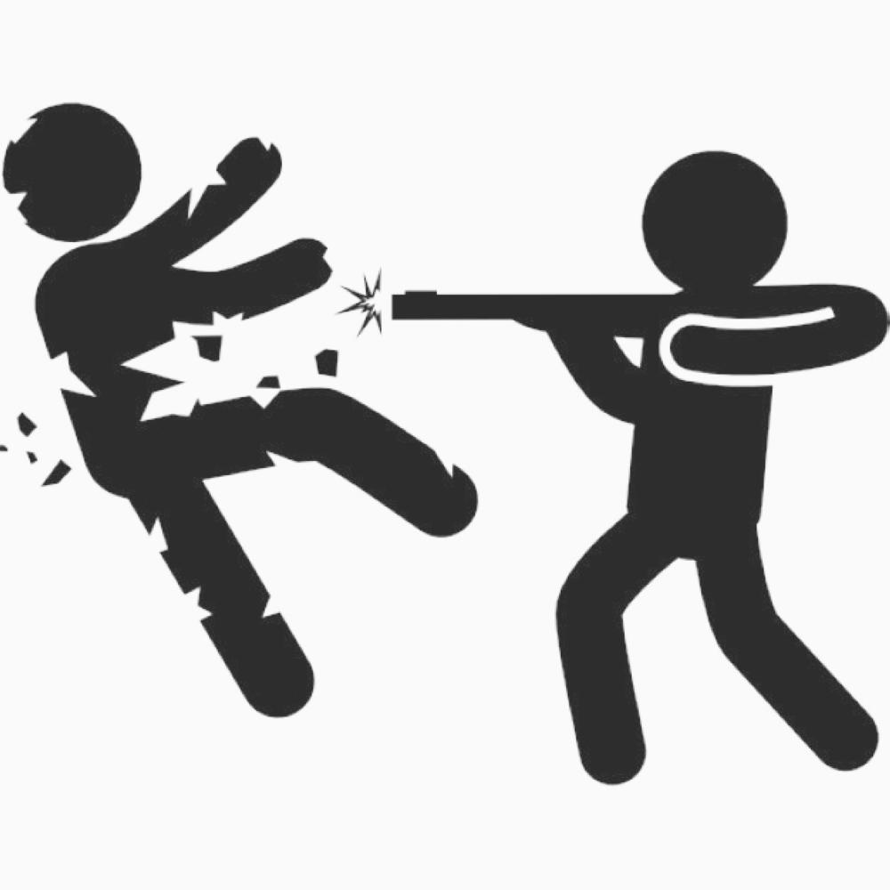 person-killing-other-with-an-arm_318-63805
