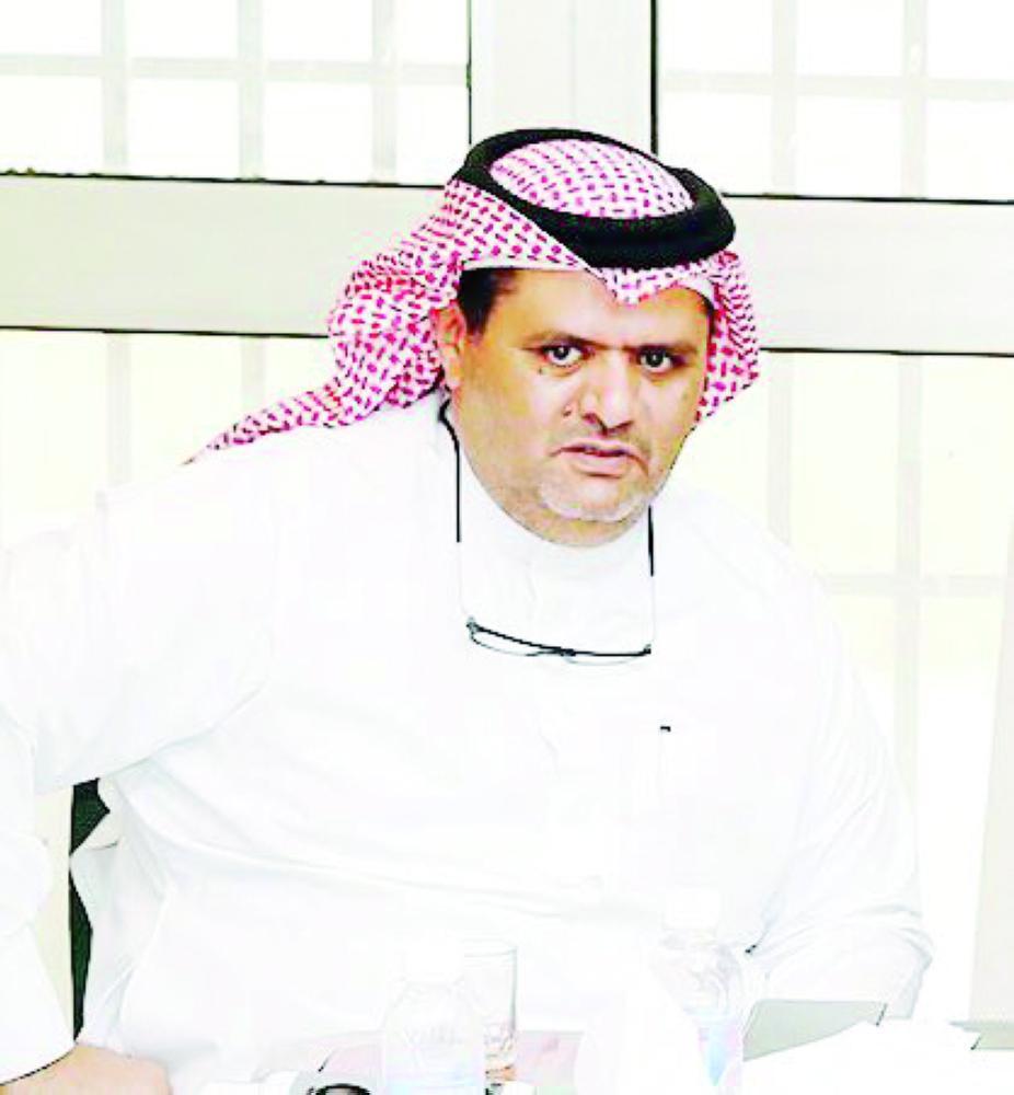 200 رجل أعمال يستشرفون فرص استثمار الطائف - أخبار السعودية ...