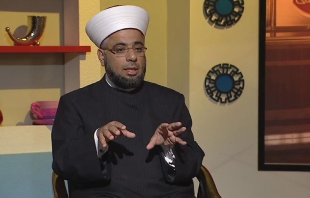 ناجي علوش: «الديار اللبنانية» جزء من خطة ميليشيا حزب الله الإرهابي لمحاربة المملكة