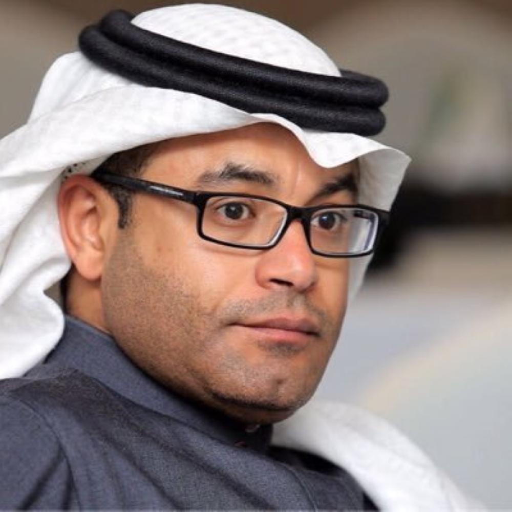 الشيخ عضوا في لجنة الإعلام الآسيوي