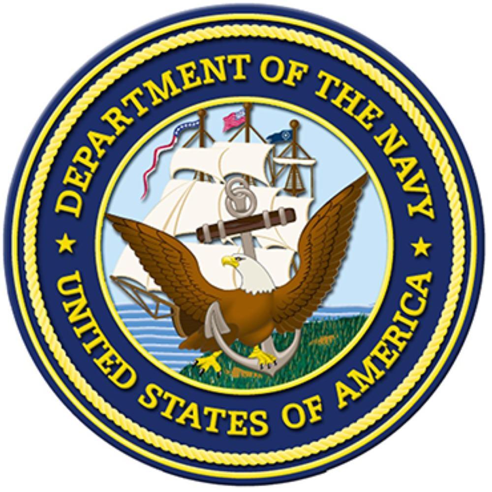 سقوط طائرة للبحرية الأمريكية تقل 11 شخصا في بحر الفلبين وأنباء عن إنقاذ 8