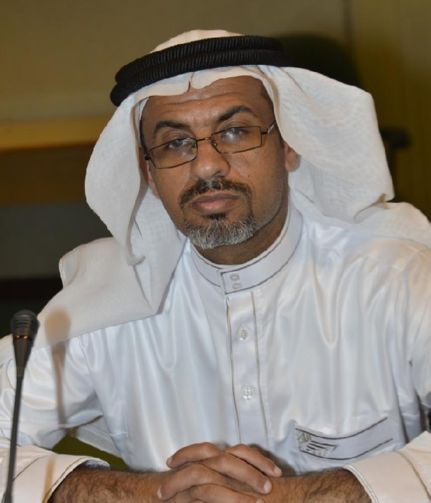 عيسى الفاخري لـ«عكاظ»: اغتيال إيران لـ«أبو ناهض» لن يوقف نضال تحرير الأحواز