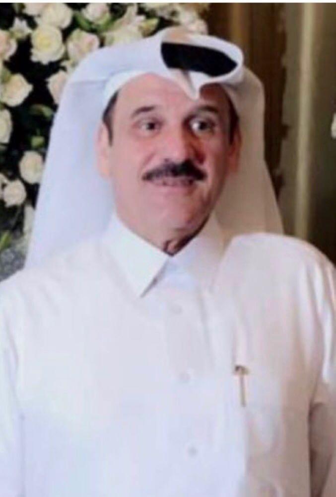 محمد سليمان حيدر محمد الحيدر