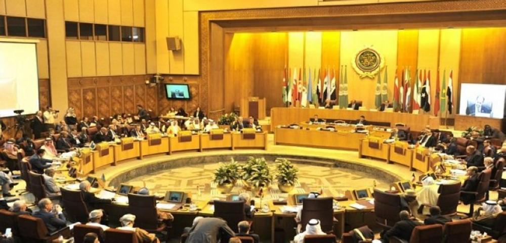 مجلس وزراء العدل العرب يدعو للإسراع بالمصادقة على اتفاقية مكافحة الإرهاب
