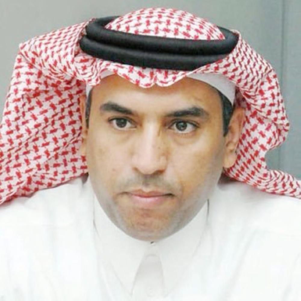 خالد أبا الخيل