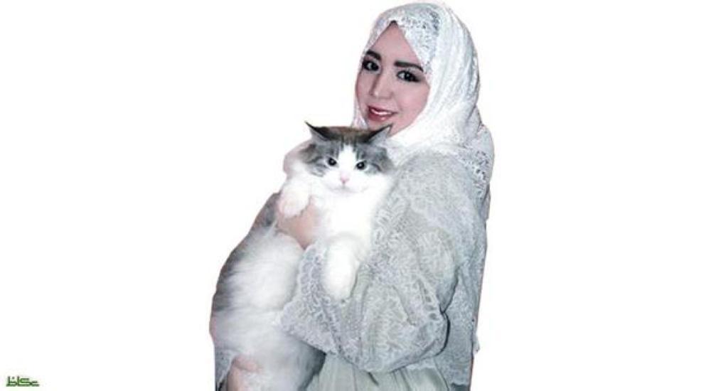 سارة عبدالفتاح